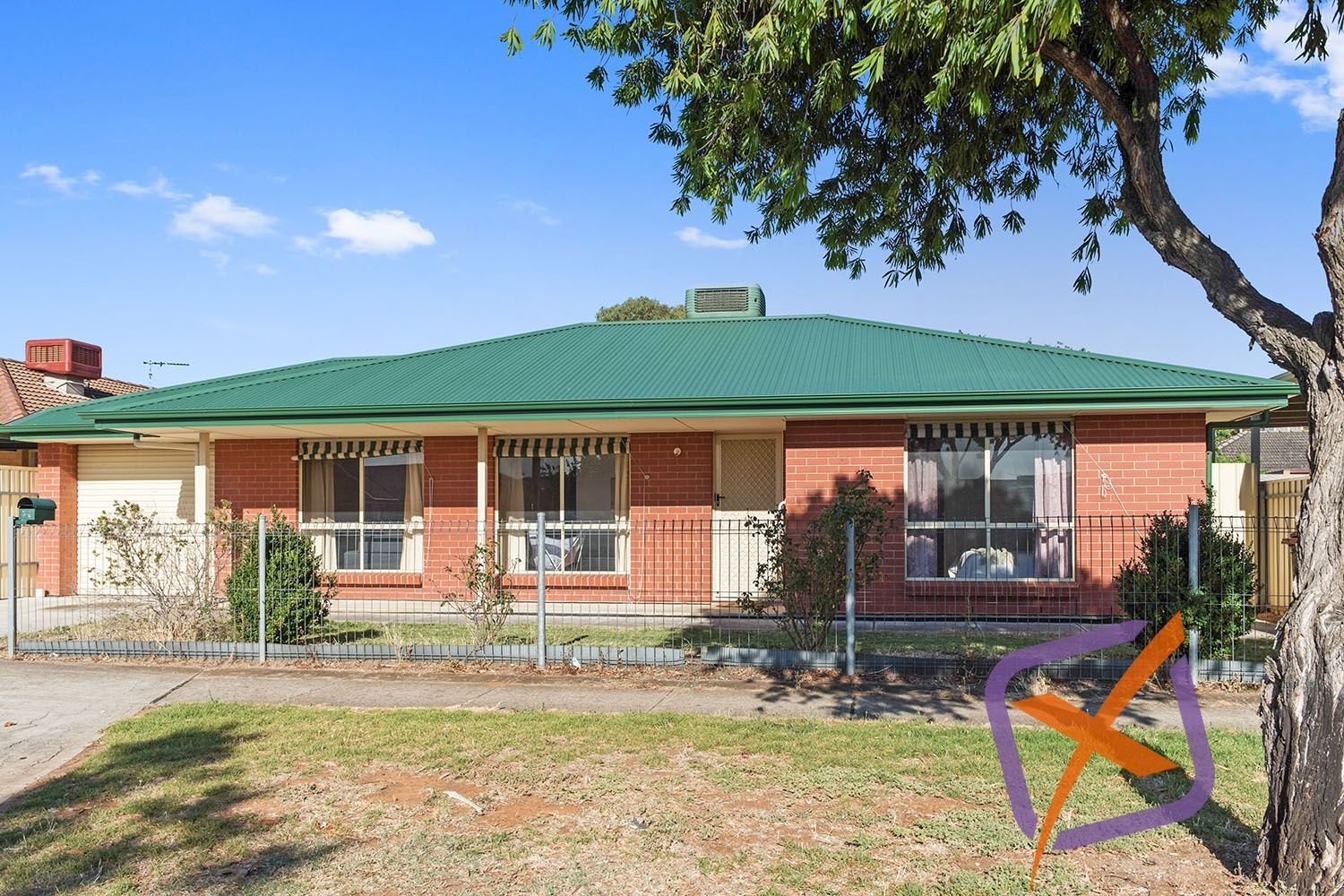 34 Kent Avenue, Clearview SA 5085, Image 0