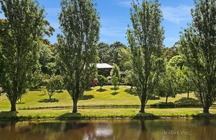 74 Keaths Lane, Metcalfe VIC 3448