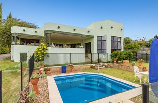 Picture of 17 Monomeeth Avenue, Bilambil Heights NSW 2486