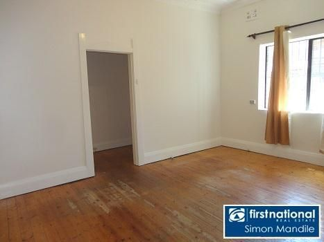 10 Barden Street, Arncliffe NSW 2205, Image 1