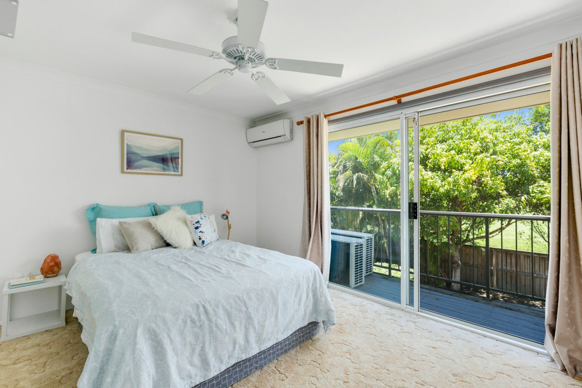 72/13 Bowden Court, Nerang QLD 4211, Image 2
