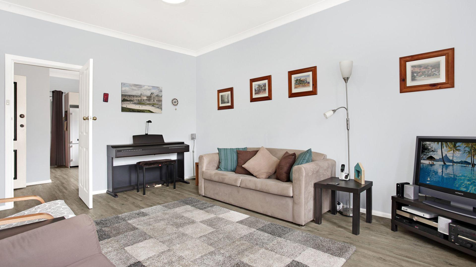 57 Lombard Street, Fairfield West NSW 2165, Image 2