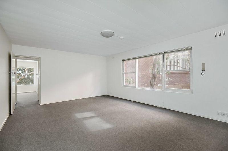 1/26 St Luke Street, Randwick NSW 2031, Image 0