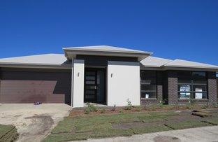 39 Greenstone Street, Yarrabilba QLD 4207