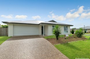 Picture of 2 TAYLOR COURT, Caboolture QLD 4510