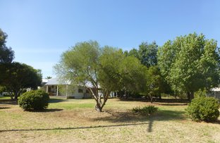 Picture of 56 Main Street, Gooloogong NSW 2805