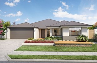 Lot 121 Eckersley Way, Estuary Views Estate, , Australind WA 6233