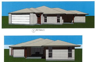 Picture of Lot 27 Zachary Court, Beachmere QLD 4510