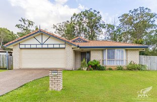 Picture of 49 Everglades Drive, Morayfield QLD 4506