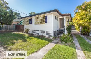 Picture of 212 Maine Road, Clontarf QLD 4019