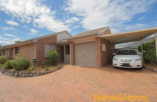Picture of 4 Joanna Close, Charlestown NSW 2290