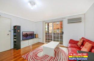 Picture of 7/15 Samuel St,, Lidcombe NSW 2141