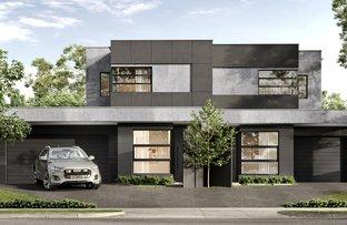 Picture of Lot 2/10a Bellevue Avenue, Greenwich NSW 2065