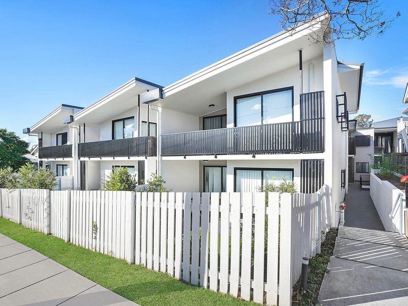 1, 3 & 7/75 Waverley Street, Annerley QLD 4103, Image 0