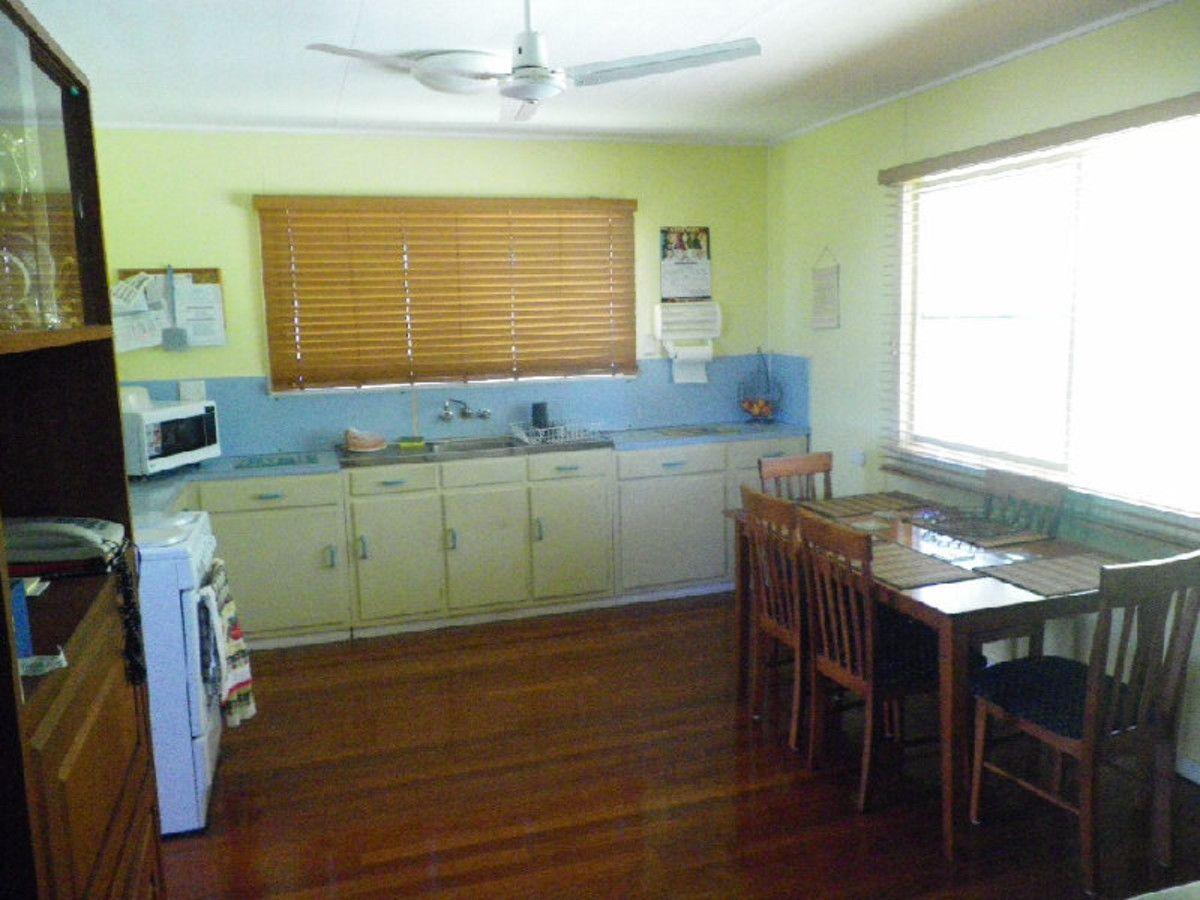 75 Mill Road, Macknade QLD 4850, Image 1