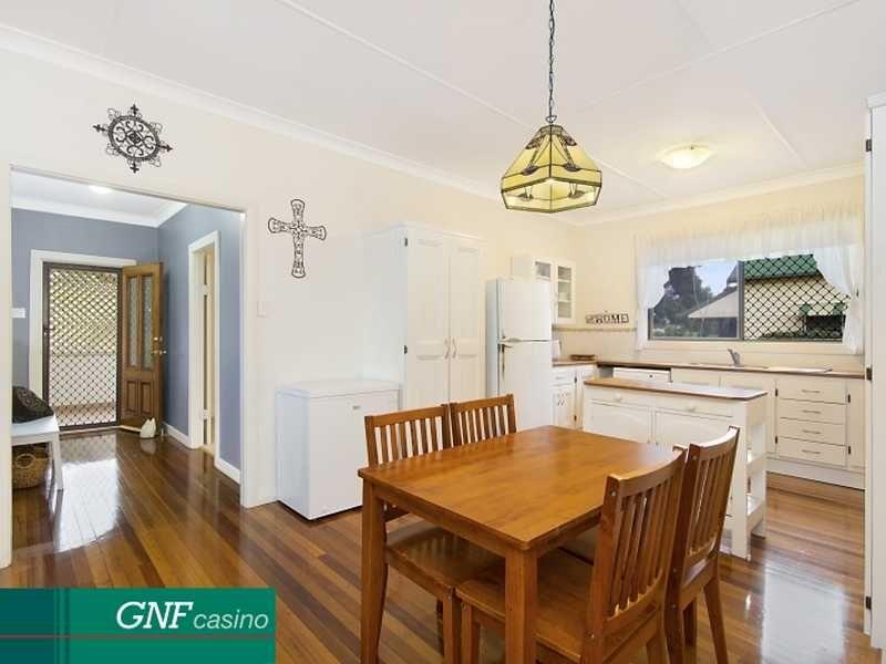 27 Hotham Street, Casino NSW 2470, Image 1
