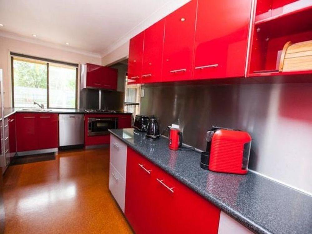29 Oxford Street, Joyner QLD 4500, Image 2