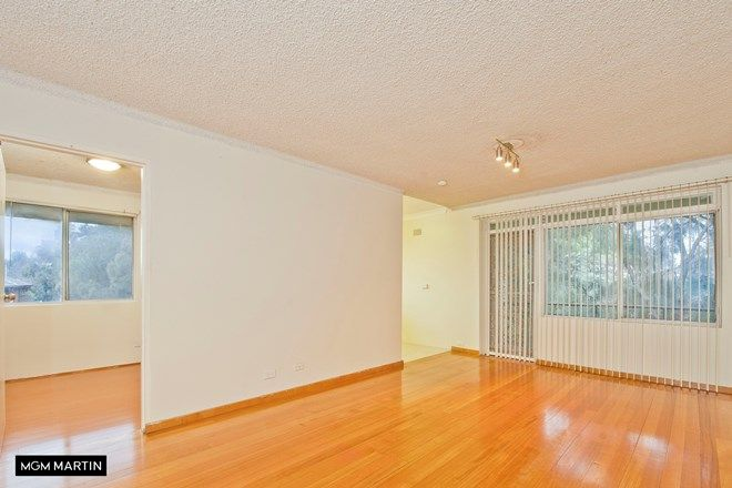 128, 3 Bedroom Apartments for Rent in Mascot, NSW, 2020 ...