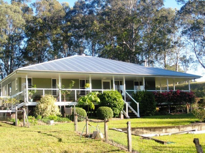 Bonalbo NSW 2469, Image 1