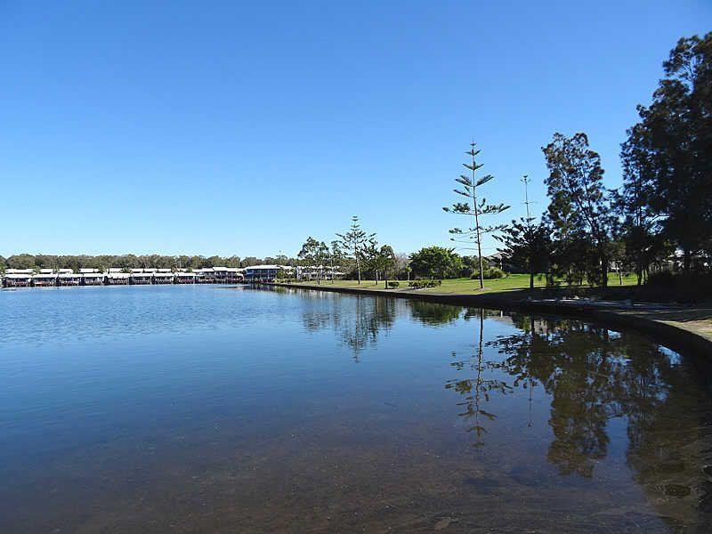 29 Costa Del Sol Avenue, Coombabah QLD 4216, Image 21