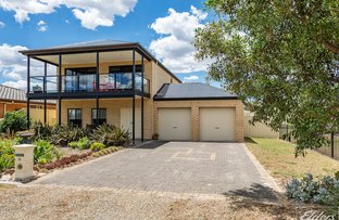 28 Kightley Road, Goolwa Beach SA 5214