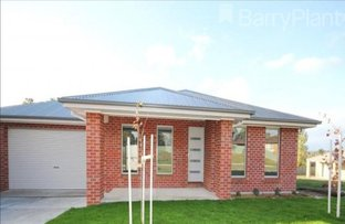 Picture of 20 Caviar Court, Miners Rest VIC 3352