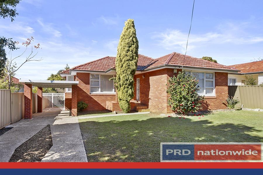 897 Forest Road, Lugarno NSW 2210, Image 0