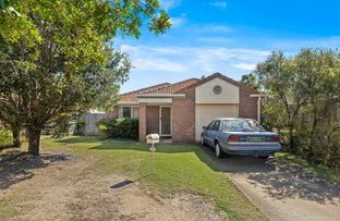 Picture of 117 Brooklands Circuit, Forest Lake QLD 4078