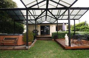 95 Ollera Street, Guyra NSW 2365