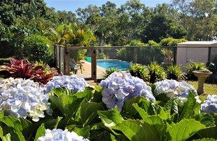 16 Eastbourne Terrace, Macleay Island QLD 4184