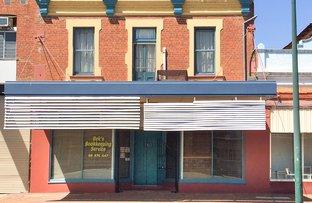 Picture of 1/140 Dubbo St, Warren NSW 2824