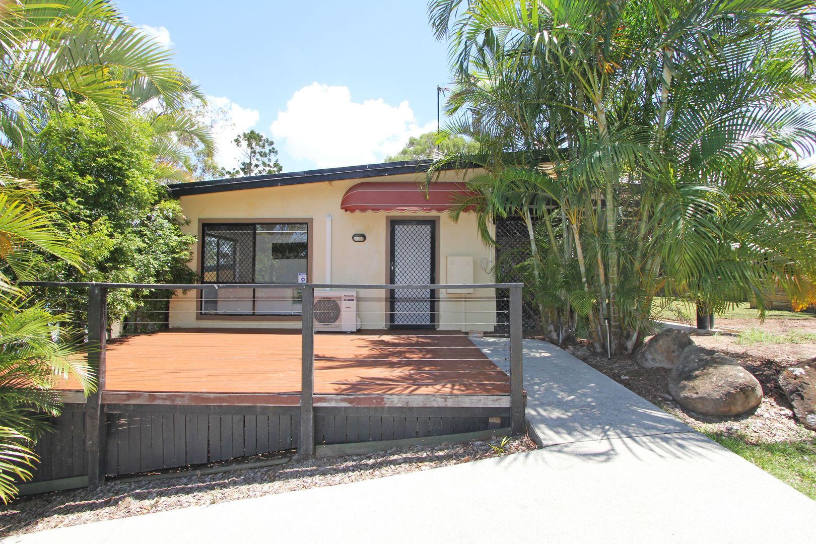 290A Cotlew Street West, Ashmore QLD 4214, Image 2