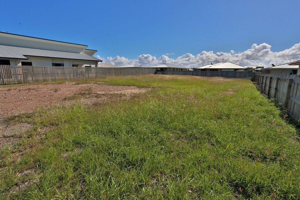 12 New Forest Road, Zilzie QLD 4710, Image 2