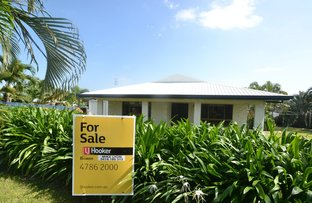 Picture of 8 Toms Crt, Bowen QLD 4805