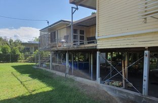 Picture of 2 Gidyea Street, Blackall QLD 4472