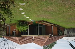 Picture of 20 Paramount Tce, Seven Hills QLD 4170