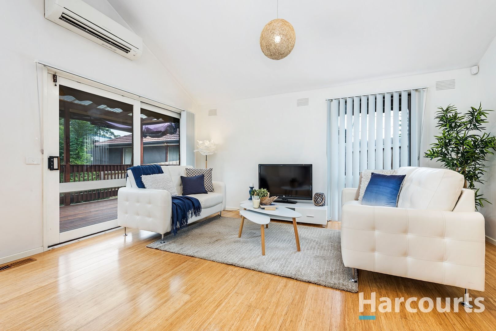 1/46 Bonview Crescent, Burwood East VIC 3151, Image 1