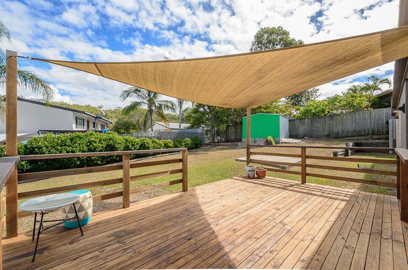 17 Hayes Avenue, Boyne Island QLD 4680, Image 1