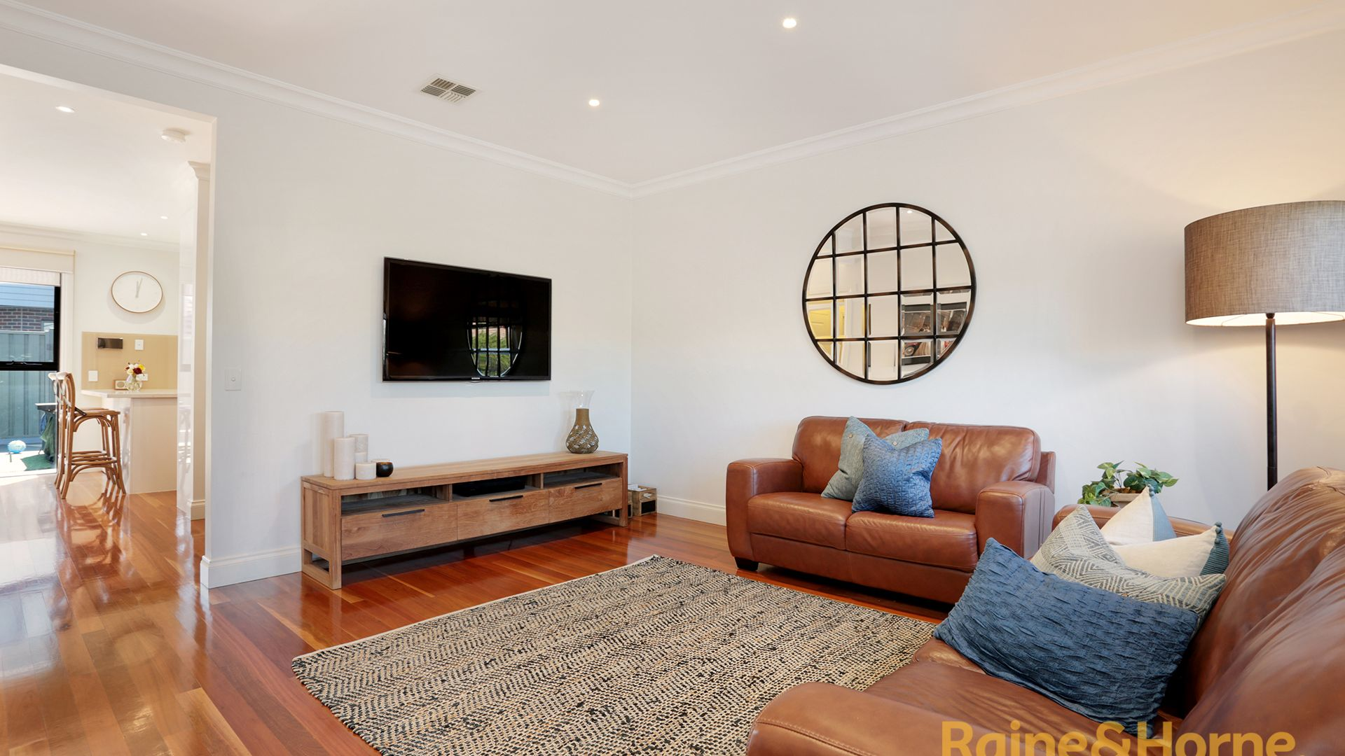 2/130 Rennie Street, Coburg VIC 3058, Image 2
