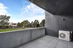 Picture of 105/34 Princeton Terrace, Bundoora VIC 3083