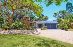 Picture of 12A Coolamon Ave, Mullumbimby NSW 2482
