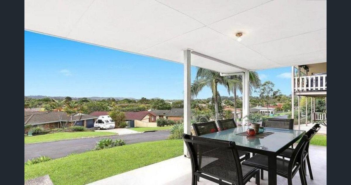 24 Zinnea Street, Elanora QLD 4221, Image 0