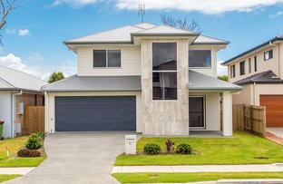 Picture of 83 Flametree Circuit, Arundel QLD 4214