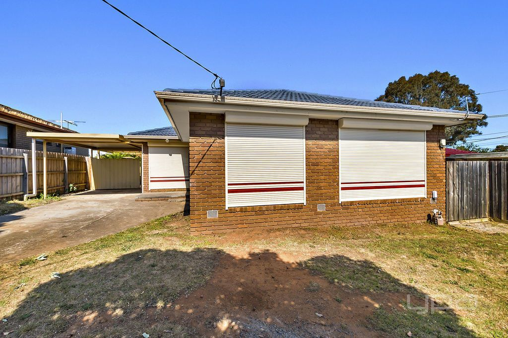 6 Ryan Court, Melton VIC 3337, Image 0