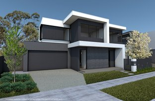 Picture of 7 Charlotte Road, Beaumaris VIC 3193