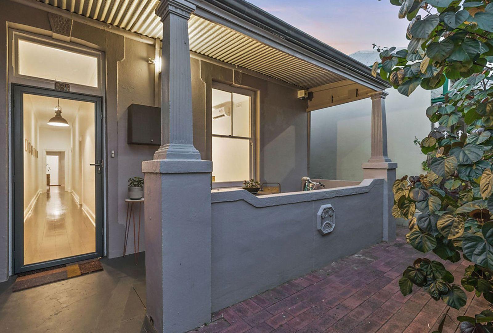 131 Lake Street, Perth WA 6000, Image 2