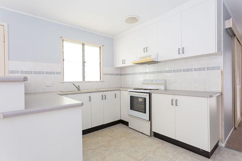 56 Kippen Street, East Mackay QLD 4740, Image 2