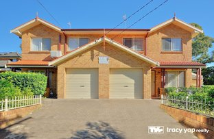 Picture of 9a Valley Road, Eastwood NSW 2122