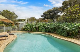 Picture of 33 Maskell Court, Draper QLD 4520