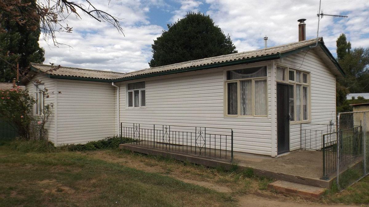 30 Namala Street, Cooma NSW 2630, Image 0
